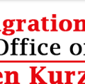 Go to the profile of Immigration Lawyer Servic