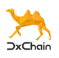 Go to the profile of DxChain