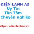 Go to the profile of ĐIỆN LẠNH AZ