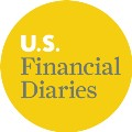 Go to U.S. Financial Diaries
