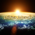 Go to the profile of Didier Merah
