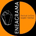 Go to the profile of ENEAGRAMA