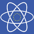 Go to the profile of react-europe