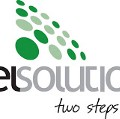 Go to the profile of Zeel Solutions