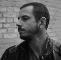 Go to the profile of Ales Zivkovic
