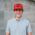 Go to the profile of Carson Clement