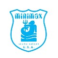 Go to the profile of minimax scuba Saipan のブログ