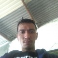 Go to the profile of syarrf