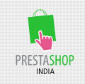 Go to the profile of Preshtashop India