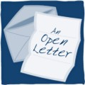Go to the profile of Open Letter
