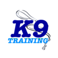 Go to the profile of K9 Dog Obedience