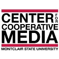 Go to Center for Cooperative Media