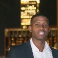 Go to the profile of Nelson J.L Gedeon