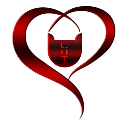 Go to the profile of Lockedheart Technologies
