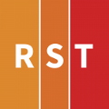 Go to the profile of RST-IT