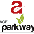 Go to the profile of Ace Parkway