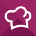 Go to the profile of Socialbakers