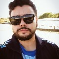 Go to the profile of Uberdam Andrade
