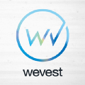 Go to the profile of wevest AG