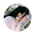 Go to the profile of mayu.s