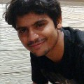 Go to the profile of Rohit Pal