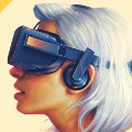 Go to the profile of Virtual Reality