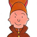 Go to the profile of Elmer Fubb