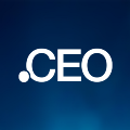 Go to the profile of CEO_Registry