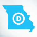 Go to the profile of Missouri Democratic Party