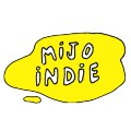 Go to the profile of Mijo Indie