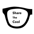 Share The Cool