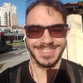 Go to the profile of Matheus Scarparo Galdino