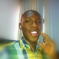 Go to the profile of Peter Mbanugo