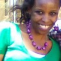Go to the profile of Elle Wanjiru