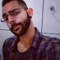Go to the profile of Leandro Afonso