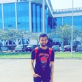 Go to the profile of Mohammed Eldeeb