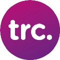 Go to the profile of TRC.