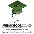 Go to the profile of MedSchoolCoach