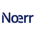 Go to the profile of Noerr LLP