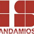 Go to the profile of IS Andamios