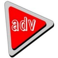 Go to the profile of Adv Software
