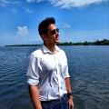 Go to the profile of Chirag Shroff