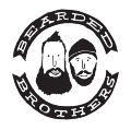 Go to the profile of Bearded Brothers