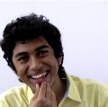 Go to the profile of Sudharshan Suresh