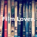 Go to the profile of Film Lover.