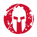 Go to the profile of Spartan Race