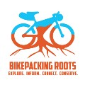Go to the profile of Bikepacking Roots