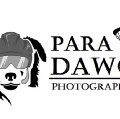 Go to the profile of Para-Dawg Photography