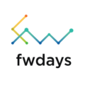 Go to the profile of Fwdays