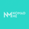 DigitalNomadMe